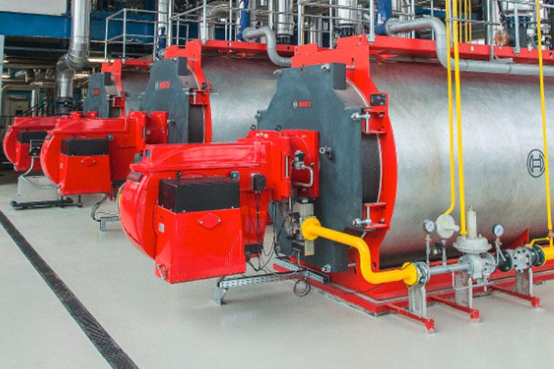 Energiespar-Produkte